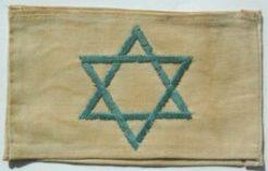 Holocaust Badges   Holocaust Memorial Center