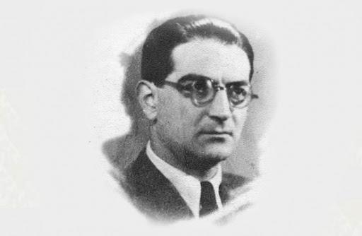 Rudolf Kasztner