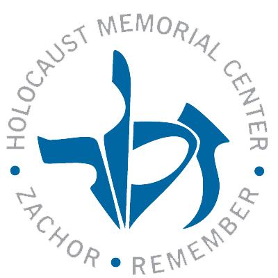 Logo WhiteCircle